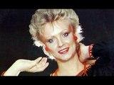 Где сейчас и чем занимается популярная эстонская певица Анне Вески