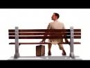 Грум Уинстон - Форрест Гамп  Forrest Gump. Часть 1 [  Современная проза. Юрий Оборотов  ]