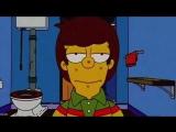 Взросление Гомера