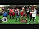 Copilul de Aur Bogdan Artistu - Dulce, dulce (Official video) - RoTerra Music