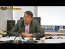 Правительство принимает пенсионную реформу во время ЧМ по футболу Часть 1 Евгений Федоров 21 16 18