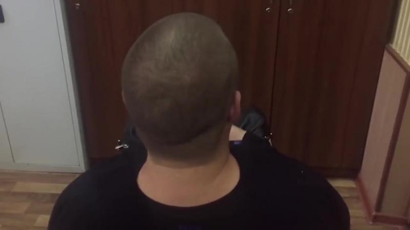 Поїздом повернули українця, побитого прикордонниками РФ