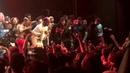 Ski Mask the Slump God feat XXXTentacion Take A Step Back Take 2 Live in LA 6 6 17