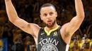 Best H.O.R.S.E. Shot From Every Team | 2018 NBA Season NBANews NBA