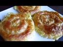 УЛИТКИ Обалденно вкусные Настоящее объедение SNAILS Awesome delicious Real yummy