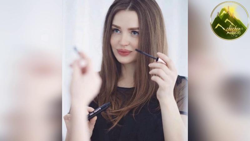 Лема Темербулатов Новинка 😍Сай Линда Ас Сайна Ялур Ю😍ЧЕЧЕНСКИЕ ПЕСНИ 2018