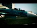 Ace Combat 7 Skies Unknown - PS4_⁄XB1_⁄PC - E3 2018 Trailer.mp4
