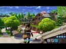 ✔️FORTNITE HACK CHEAT MOD FREE DOWNLOAD NO BAN WH ESP AIMBOT UNDETECTABLE PC-PS4-XBOX
