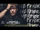 Party Favor - No Favors 014