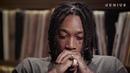 Wiz Khalifa о Rolling Papers 2 часть 2, спереводом QUEENSxPAPALAM [NR]
