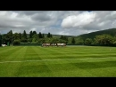 Celtic FC - Were Back - The Bhoys first training of the season at Lennoxtown