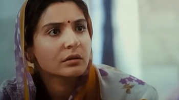 Sui DhaagaMade in India Torrent
