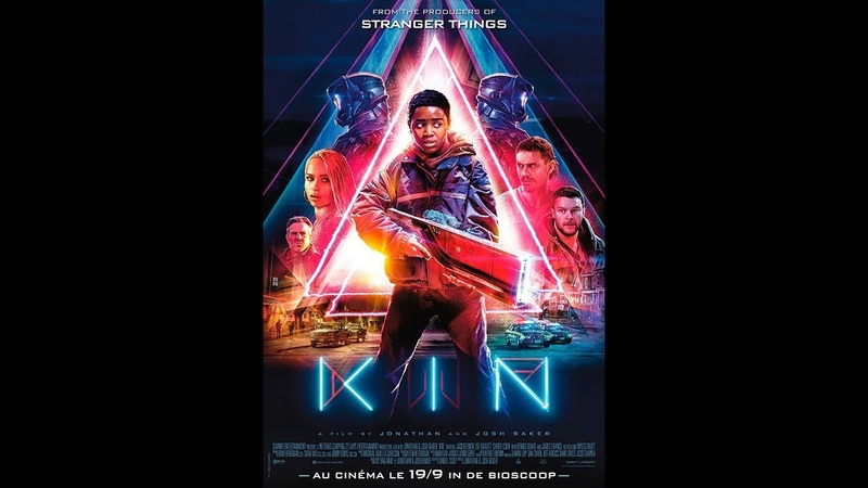 KIN (2018) HD Streaming ENGLISH (sub dutch-french)