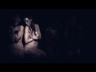 The Models - Eurobabe - Видео клип сиськи грудь писька попки задницы голая девушки телки секси бабы эротика интим