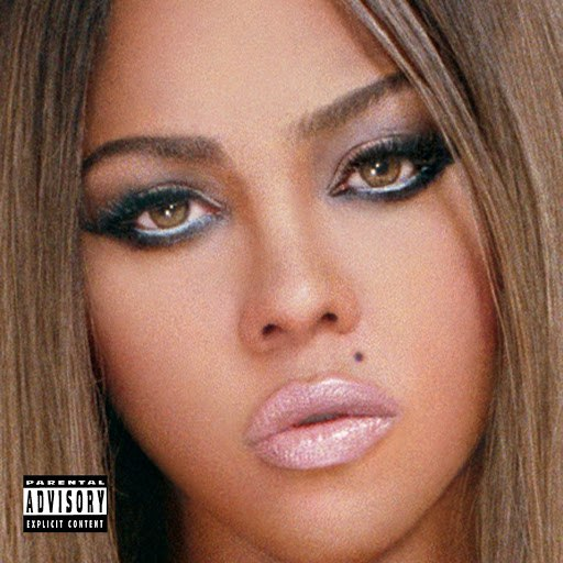Lil' Kim альбом The Naked Truth (Explicit Online Music 6-83887)