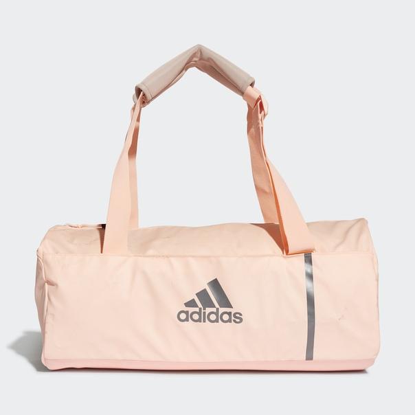 5fb288102f0f Спортивная сумка Convertible Training » Интернет магазин Adidas в Минске,  Беларуси