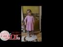 Новинки детской одежды каталог №4 Фаберлик Онлайн