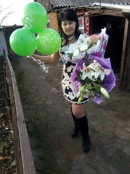 Фото №456239048 со страницы Ольги Мирющенко