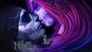 Nightcore - Him I [Deeper Version]