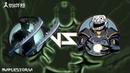 КАК ПОБЕДИТЬ ТИТАНА или Битва с ТИТАНОМ . Shadow Fight 2