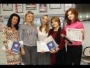 Поздравляем наших выпускников базового курса по перманентному макияжу.