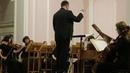Michel Corrette Concerto №6 in D minor Мишель Корретт Концерт для №6 ре минор