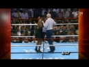 Mike Tyson vs Carl Williams (Highlights)