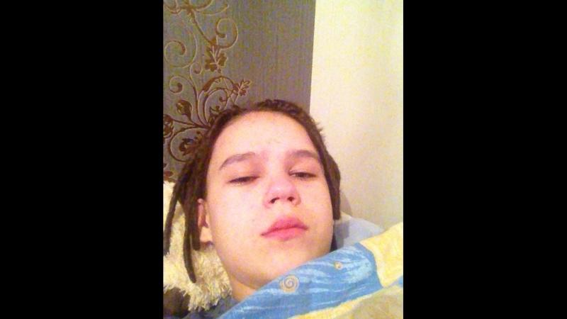 Женя Тараканов Live