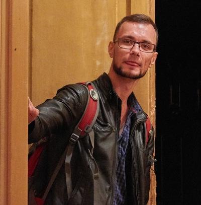 Вячеслав Ефимов