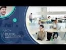 Инновациялардың аймқтық офисі