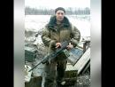 Памяти парням Ополчения Донбасса!