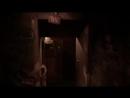 Загадочные подземелья старого города или особенности архитектуры Праги