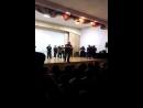 Санаторий Горняцкий Live
