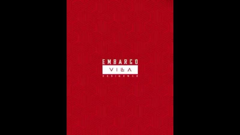 1011 August | Embargo