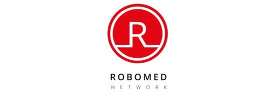 Robomed Network: управляемая блокчейн токенами RBM медицинская сеть