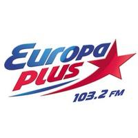 europaplus_ryazan