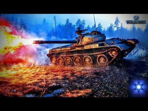 18 World Of Tanks | nifalin_rosshak [JAG-S] | Нужно больше Серы!