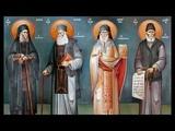 Что делает нас чадами Божиими - Святитель Лука Крымский (Войно-Ясенецкий)