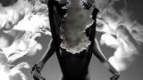 LM Parfums - Kingdom Of Dreams - Niche Perfume