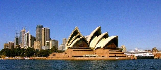 Kh3Pl2Qj3pU Крупнейший банк Австралии выпустит облигации на блокчейне.