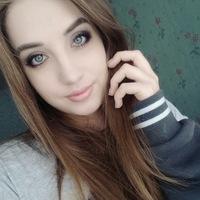Мария Филипчик
