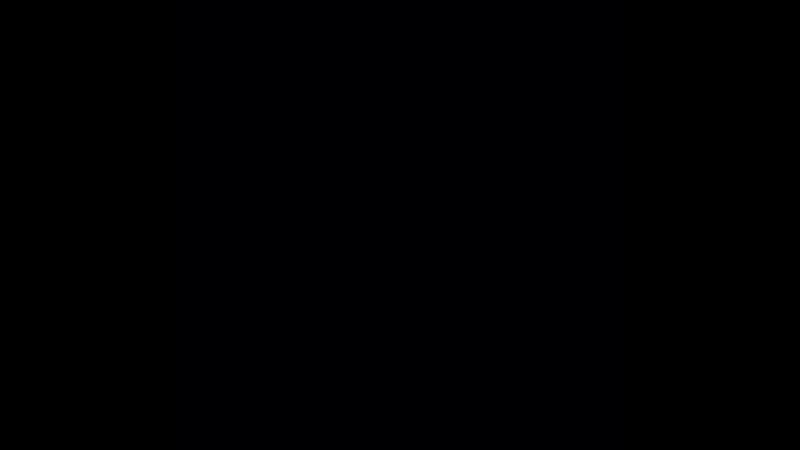 Соледад