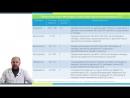 Урок 12 Бета адреноблокаторы в лечении ГБ