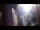 Кристина Светогорова - Live