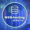 Веб-хостинг от DIESEL Community