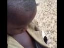 Выпуск из Африки | Даниял Абу Хамза