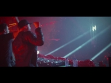 Adaro &amp Endymion - Rock &amp Roll