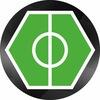 PRODIRECT. RU ⚽ футбольный СУПЕРмаркет