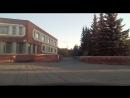 Аркадий Страшко Live