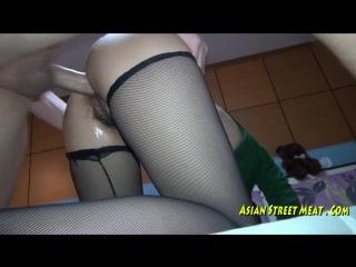 ★★★asian streetmeat pantip hard hairy anal!!!★★★